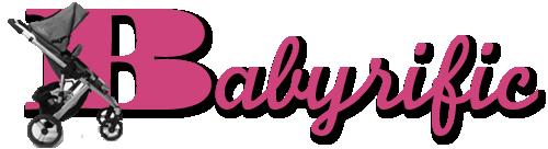 babyrific