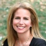 Dr. Jen Trachtenberg